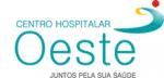 21_logo_choeste