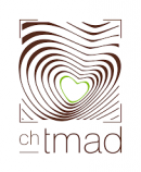 28_ Logo CHTMAD