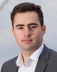 Dillon Kavanagh