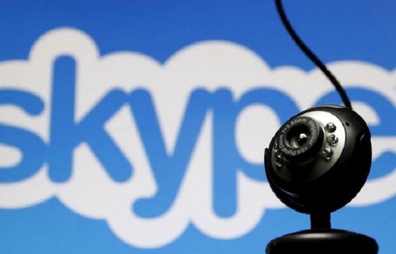 UAE blocks access to Skype over 'unlicensed VoIP calls' - SUCH TV