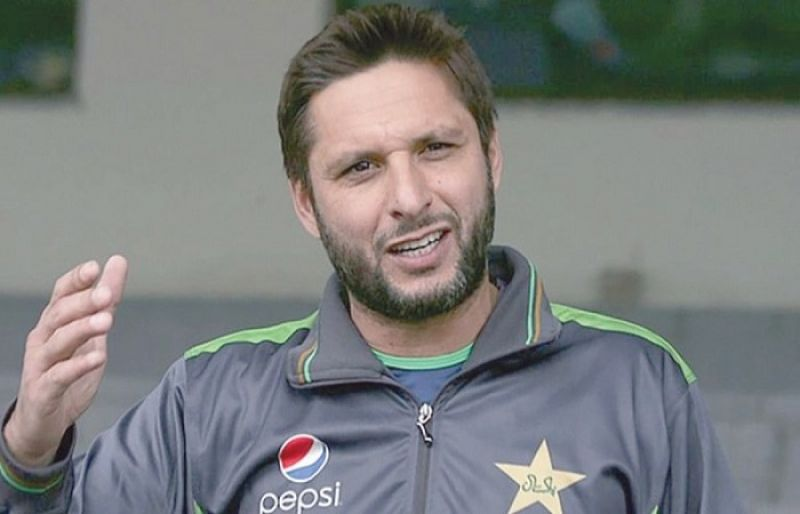 Photo of Afridi, Ramiz, Basit laud PCB's decision to appoint Younis as coach – SUCH TV