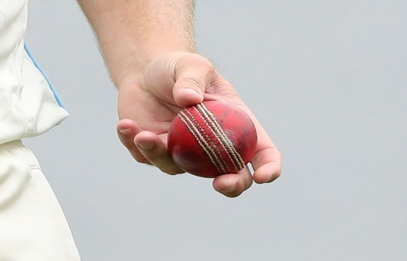 Photo of ICC set to ban using saliva to shine the ball – SUCH TV