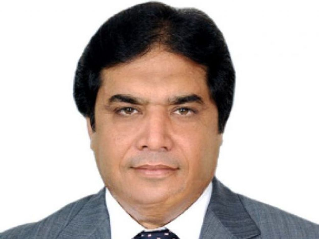 Image result for hanif abbasi