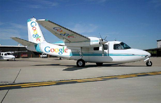 اب گوگل پروازکی تاخیرکی پیشگی اطلاع بھی دے گا