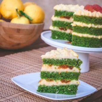 Bizcochos-y-rellenos-gourmet-9