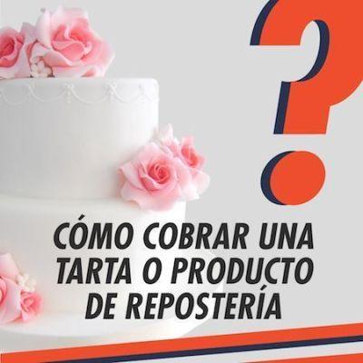 Como-cobrar-una-tarta