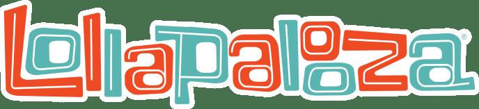 Lollapallooza