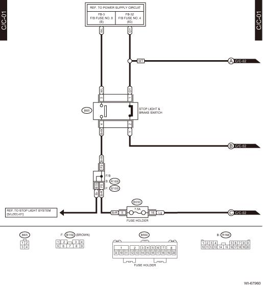 ap500 cruise control wiring diagram coffing hoist wire worksheet and subaru crosstrek service manual system rh sucross com 2001