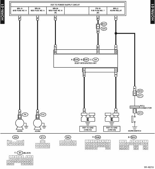 bt 50 wiring diagram for relay horn 7 10 stromoeko de subaru all data rh 14 19 feuerwehr randegg