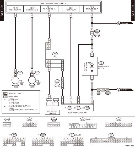 Alternator Wiring Diagram Together With Push Button Start Wiring