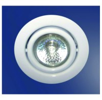 Suction cup Halogen light bulb removal tool. Suction Cups ...