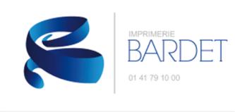 Imprimerie Bardet
