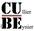 Cullier Beynier