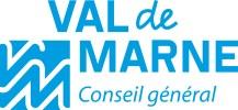 Conseil général du Val-de-Marne