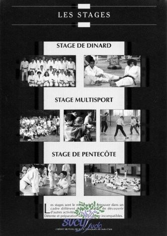 ESSJudo_stages