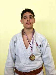 SucyJudo_Coupe94Cadets2018_04
