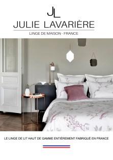 JulieLavariere_poesie