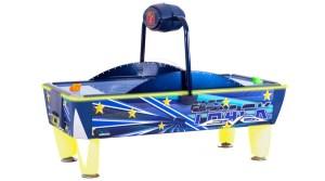 air hockey fast track 220 evo
