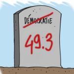 49.3 au SDIS 44