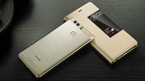 افضل الهواتف الصينية