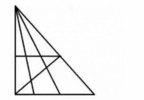 مثلث 1