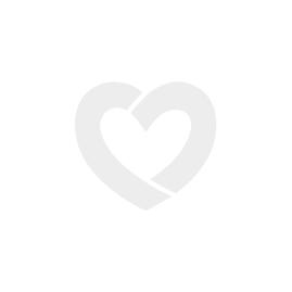KETO TBL 25MG N15