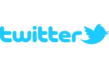 """""""تويتر"""" يسمح بتبادل الرسائل الخاصة لغير المتابعين بهذه الطريقة"""