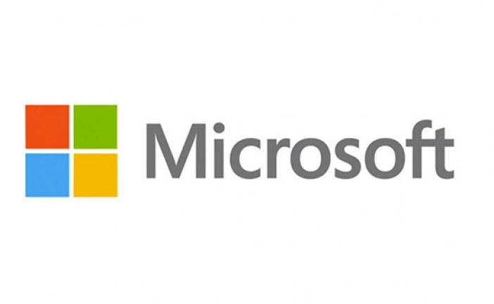 مايكروسوفت تطلق إصدار جديد من برنامجها لصناعة الصور البانورامية + صور