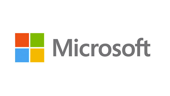مايكروسوفت تتخلى عن الملايين من مستخدمي إنترنت إكسبلورار