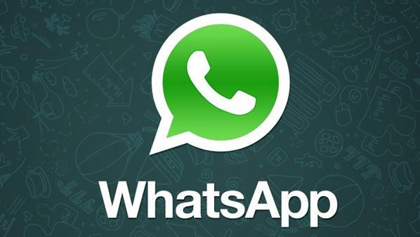 """مزايا جديدة لتنسيق النصوص على """"واتس آب"""" بأجهزة أندرويد"""