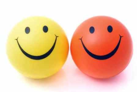 خليك مبسوط.. السعادة تغير شكل القلب وتجعله أكثر صحة
