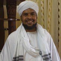 الداعية الاسلامي محمد هاشم الحكيم يطالب بالتخلي عن حلايب وعدم خوض حرب لامصلحة للإسلام فيها !