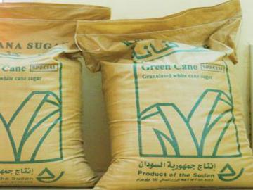 """نقابة عمال الصناعات في """"الجزيرة"""": إنتاج السكر المحلي يتعرض للتدمير"""