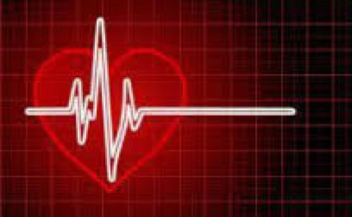 فحص جديد للدم يكشف عن عيوب القلب