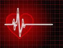 د. عبير صالح : آلام القلب