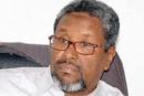 عبد الرحمن الخضر: نميري أول من أرسى دعائم الشريعة