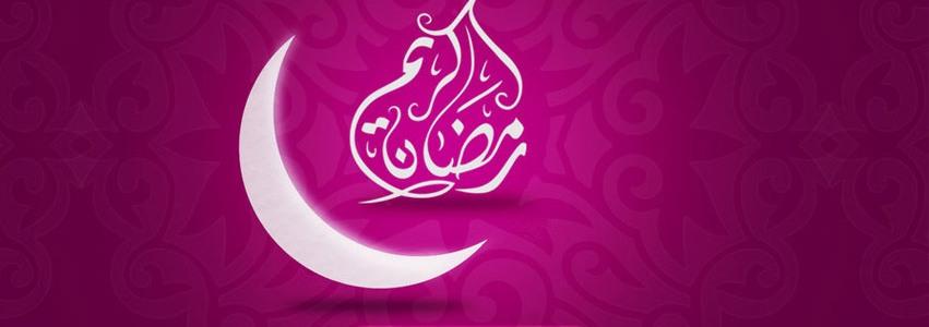 د. جاسم المطوع : «40» هدفا لشهر رمضان المبارك؟