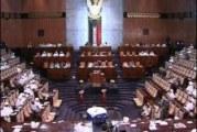 عضو لجنة الطاقة بالبرلمان يُفاخر بموقف النواب