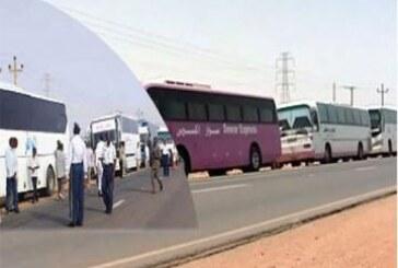 هل سيغير الطريق البري بين السودان ومصر وجهة السودانيين التي تحولت لارتريا واثيوبيا؟…مقارنة بالارقام لتكلفة السفر من الخرطوم لكل من اسمرا والقاهرة