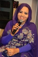 بعيداً عن بنات حواء حرم النور تدخل الإستديو لتسجيل سهرات لشهر رمضان