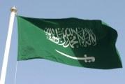 مقترحات جديدة لزيادة الاستثمارات السعودية بالبلاد