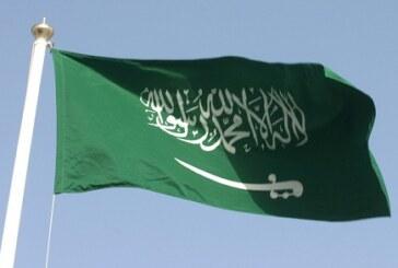 غلاق المحال الساعة الـ9 مساء.. يثير جدلاً واسعاً في الشارع السعودي