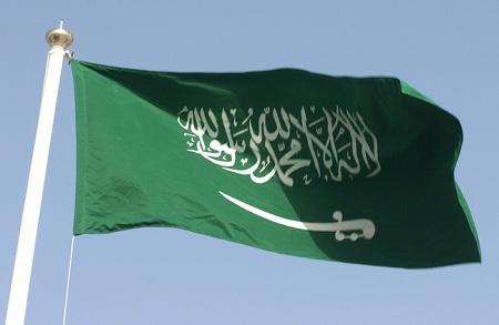 السعودية وصناديق عربية تشارك في ملتقى السودان للاستثمار