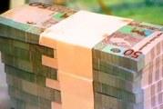 الشركات تشرع في رفع قيمة التأمين عقب زيادة الدية