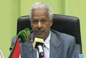 مفاجاة كبرى ..الحكومة السودانية: قرار وشيك بتخفيض اسعار الوقود ..هدية للشعب السوداني