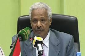 الشفافية السودانية تطالب وزير ووكيل المالية بالاستقالة