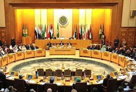 الجامعة العربية ترفض التدخل في شؤون السودان الداخلية