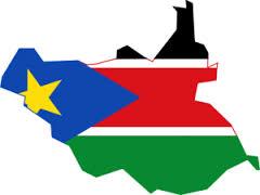 """""""قطاع الشمال"""" يحمل جنوب السودان مسؤولية وفاة أحد ضباطه في سجون جوبا"""