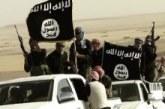 مقتل الرجل الثاني في «داعش»