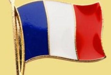 """السودان يدين الهجوم الإرهابي على مجلة """"شارلي إبيدو"""" الفرنسية"""
